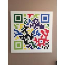 Tatouage et roses